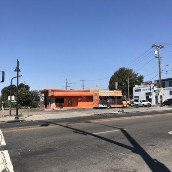 Tacos Sinaloa - 62 Photos & 44 Reviews - Food Trucks - 3132 E12th St