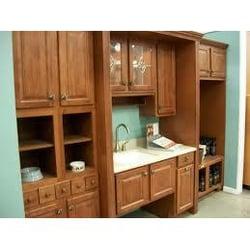 Amazing Wood Lathe  Buy And Sell In Atlanta GA  Clazorg