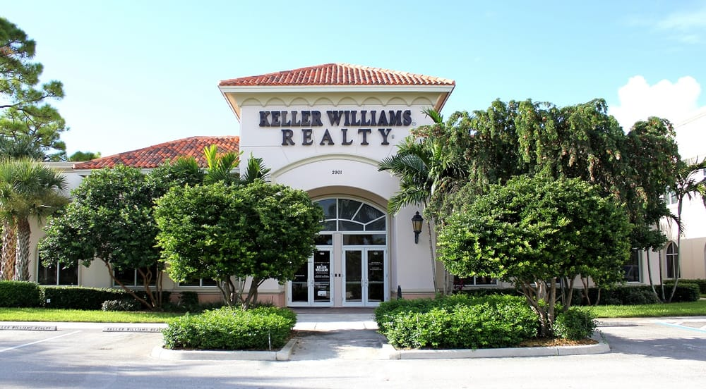 Keller williams realty palm beaches mortgage brokers - Keller williams palm beach gardens ...