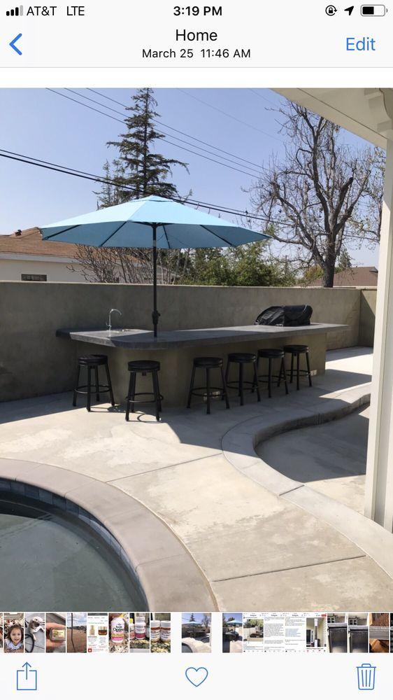 Patio Furniture Plus: 2830 Imperial Hwy, Fullerton, CA