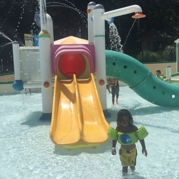 Lanierworld At Lanier Islands 85 Photos 51 Reviews Water Parks 7000 Pkwy Buford Ga Phone Number Yelp
