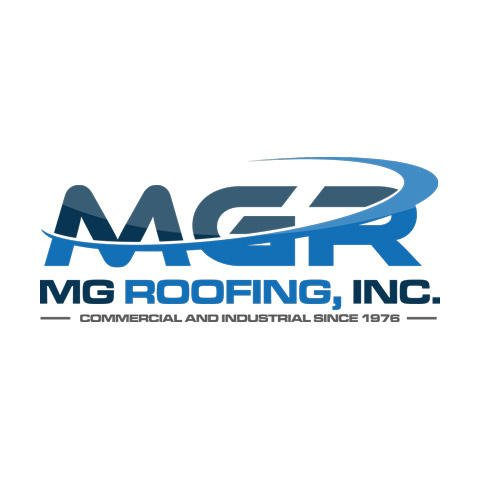 Mg Roofing: 2714 Avalon Ave, Muscle Shoals, AL