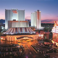 Circus Circus Las Vegas Hotel and Casino - 2134 Photos & 2914