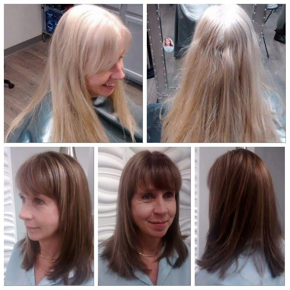 Color Correction By Melissa  Yelp