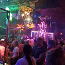 Peoria il gay bar