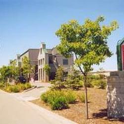 Genial Photo Of San Rafael Self Storage   San Rafael, CA, United States