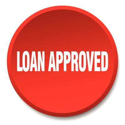 Payday loans ashland oregon picture 6