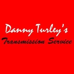 Danny Turley's Transmission Service: 5284 State Rt 10, Salt Rock, WV