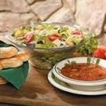 Photo Of Olive Garden Italian Restaurant   Casa Grande, AZ, United States