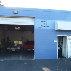 Photo Of Premier Auto Service Lexus And Toyota Specialists Santa Rosa Ca