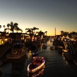 Photo Of Naples Island Long Beach Ca United States