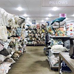 Home Good Store Redmond, WA - Last Updated February 2019 - Yelp