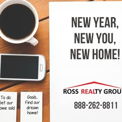Photo Of Ross Realty Group Keller Williams Westlake Village Ca United States