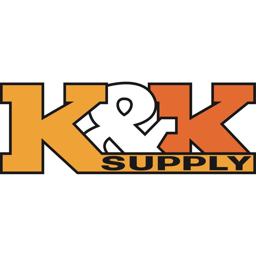 K & K Supply