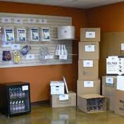 Photo Of Kings Movers   Washington, DC, United States. We Offer Moving  Supplies