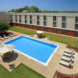 Photo Of Comfort Inn Midlothian Turnpike Richmond Va United States Outdoor Pool