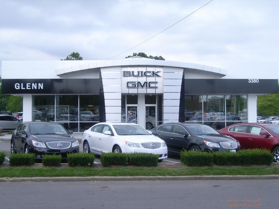 Lexington Car Dealerships: O.jpg