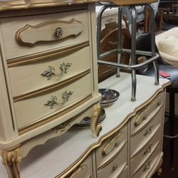 Photo Of Quality Used Furniture   Richton Park, IL, United States. Items  Stacked