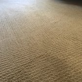 Photo Of Oops Steam Cleaning Houston Tx United States Carpet Looks