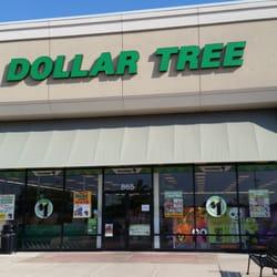 deals dollar store joliet il