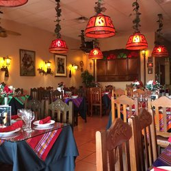 Photo Of El Patio Latino   Sarasota, FL, United States. Loved The Look