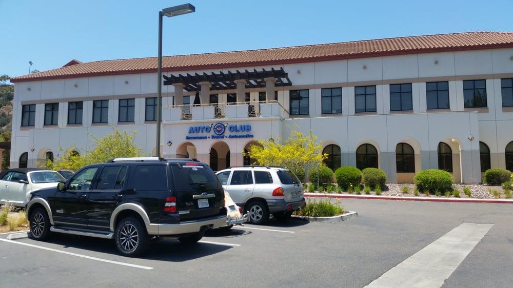 AAA Automobile Club Of Southern California   12 Photos U0026 142 Reviews    Insurance   2440 Hotel Cir N, San Diego, CA   Phone Number   Yelp