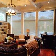 Photo Of Breslow Home Design Center Springfield Nj United States