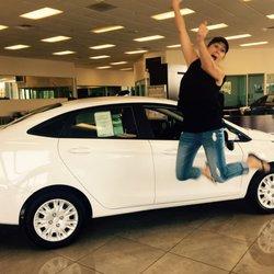 Lithia Ford Fresno >> Lithia Ford Lincoln Of Fresno 122 Photos 200 Reviews Auto