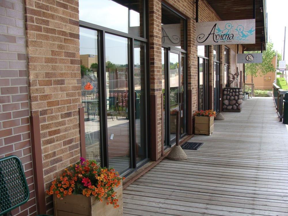 Aviena Vintage Jewelry 401 E 8th St Sioux Falls Sd Phone Number