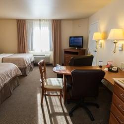 Bedroom Furniture Joplin Mo candlewood suites joplin - 14 photos & 14 reviews - hotels - 3512