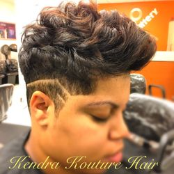 Hair cuttery 57 photos waxing 15480 annapolis rd bowie md photo of hair cuttery bowie md united states ladies trendy cuts pmusecretfo Image collections