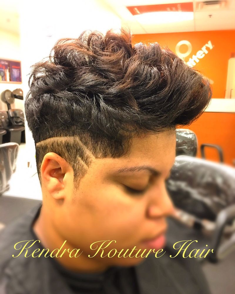 Hair Cuttery 79 Photos Waxing 15480 Annapolis Rd Bowie MD