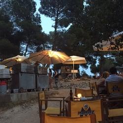 La Caseta Del Migdia 15 Photos 17 Reviews Bars Passeig Del