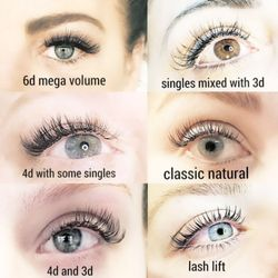 f6fdd18a4bd Top 10 Best Lash Lift in Long Island, NY - Last Updated July 2019 - Yelp