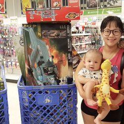 Toys R Us Cerrado 89 Fotos Y 78 Resenas Tiendas De Juguetes