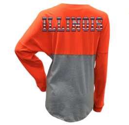 The Illini Shop: 2000 N Neil St, Champaign, IL