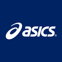 asics outlet near fort myers