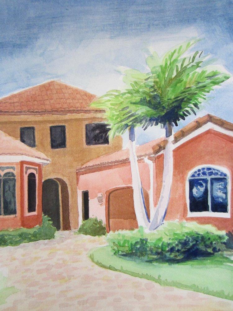AJM Inspections: Spring Hill, FL