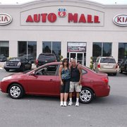 route 6 auto mall kia 28 reviews car dealers 1049 gar hwy swansea ma phone number yelp. Black Bedroom Furniture Sets. Home Design Ideas