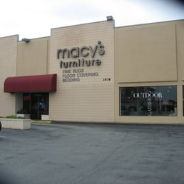 Exceptionnel Photo Of Macyu0027s Furniture Gallery   San Mateo, CA, United States. Hillsdale  Furniture