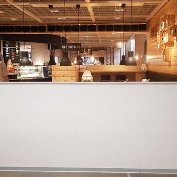 ikea home decor opelkreisel 3 kaiserslautern rheinland pfalz germany yelp. Black Bedroom Furniture Sets. Home Design Ideas