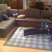 Bova Contemporary Furniture 19 Photos Furniture Stores