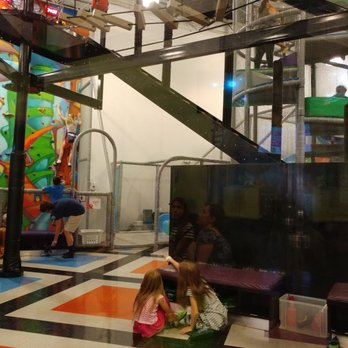 Funderdome Indoor Playground And Cafe 119 Photos Amp 140