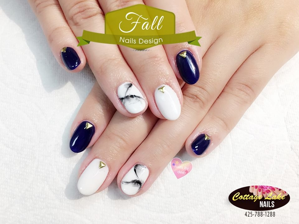 Cottage Lake Nail - 82 Photos & 21 Reviews - Nail Salons - 19145 NE ...
