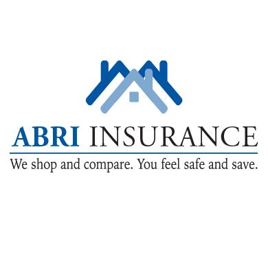 Abri Insurance