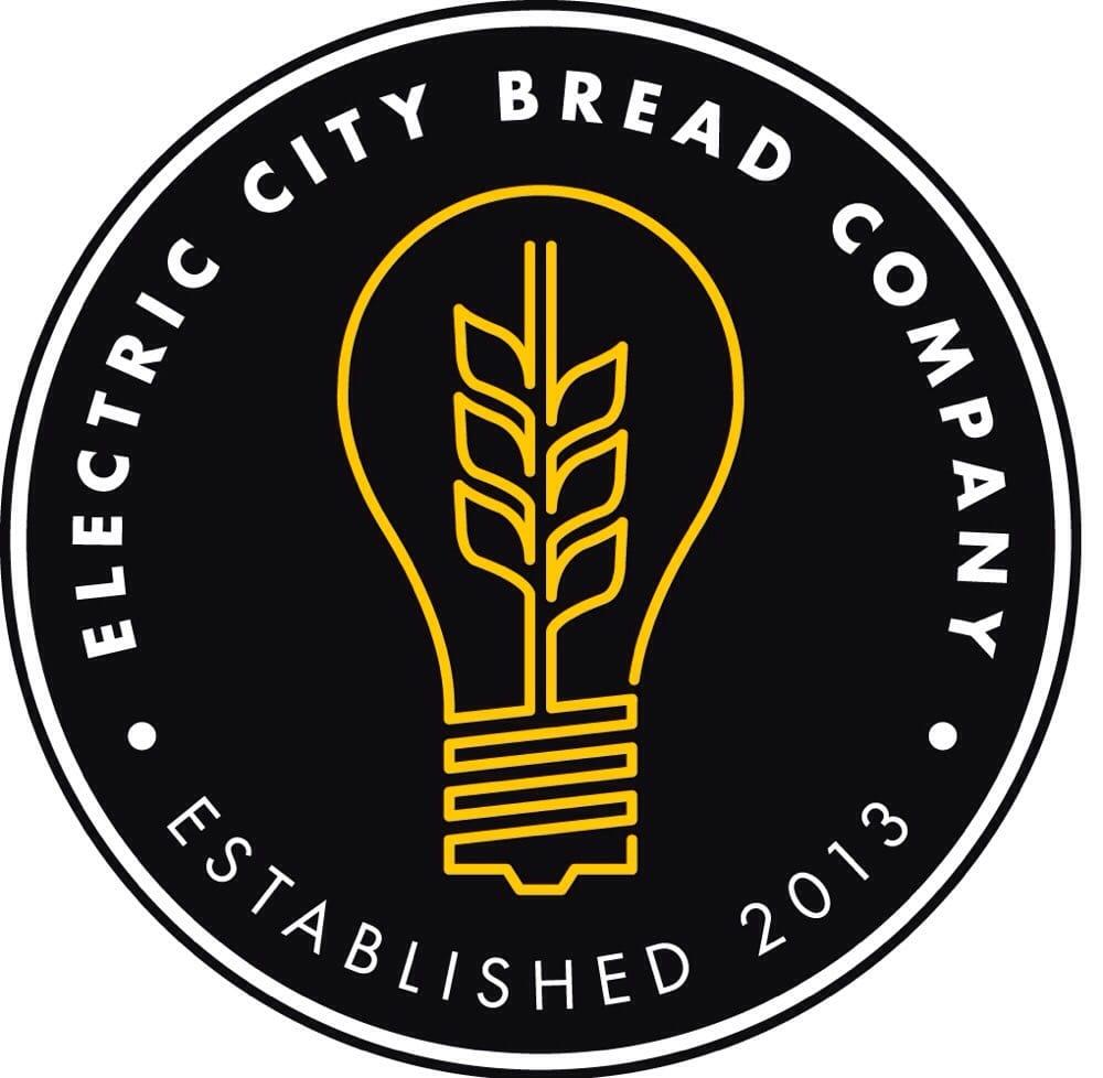 Electric City Bread Company