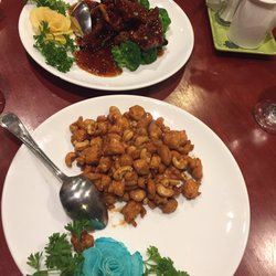 Photo of Kam Luang Kitchen   Somerset  NJ  United States  The chicken withKam Luang Kitchen   16 Photos   52 Reviews   Chinese   120 Cedar  . New Kitchen Chinese Cedar Grove Nj. Home Design Ideas