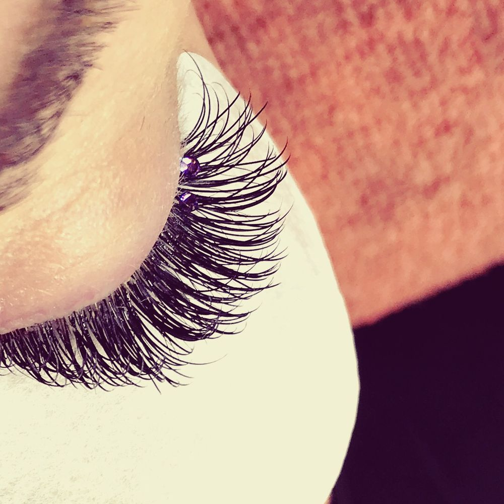 Lashed Out: 2579 S Queen St, York, PA