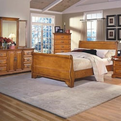 Used Furniture Stores In Mechanicsburg Pa