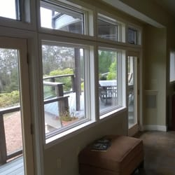 Photo of Trinity Window Services - Moss Beach CA United States. Two brand & Trinity Window Services - 17 Reviews - Windows Installation - Moss ...